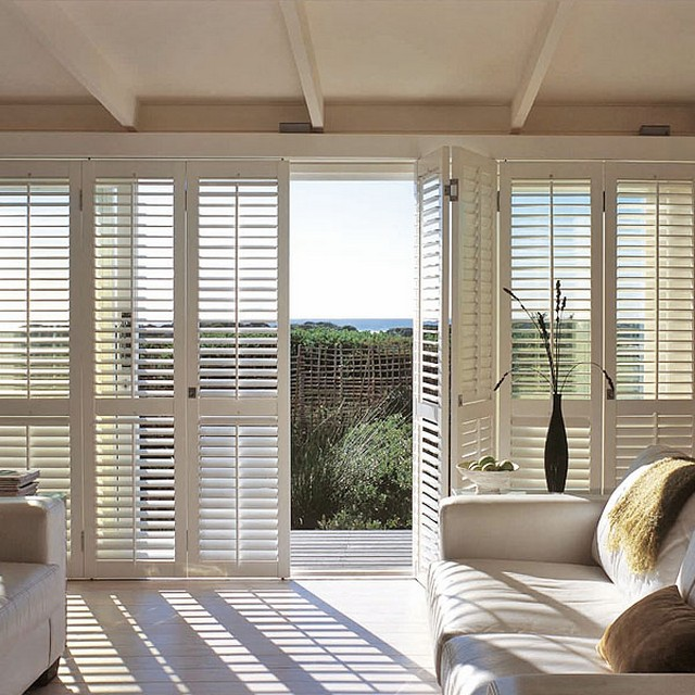 Plantation Shutters Palmetto Window Fashions Shutters