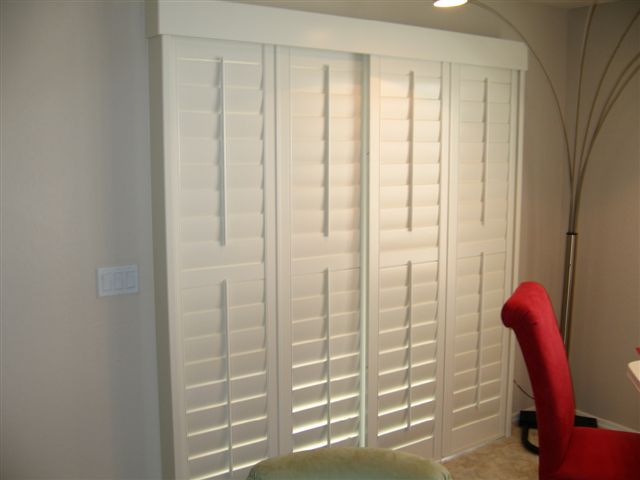 plantation shutters palmetto window fashions shutters shades blinds drapery greenville sc. Black Bedroom Furniture Sets. Home Design Ideas