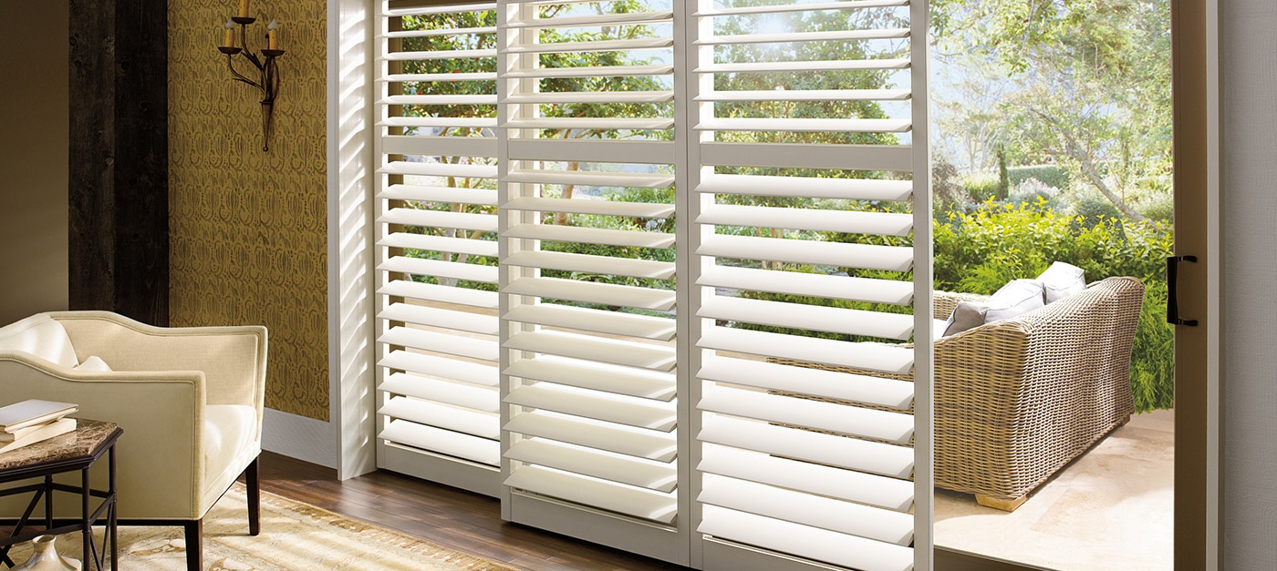 side blinds california windows ideas open french built white narrow with exterior painted furniture doors and in wood out color